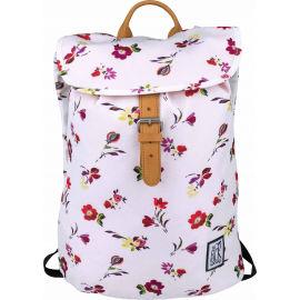 The Pack Society SMALL BACKPACK - Dámský batoh