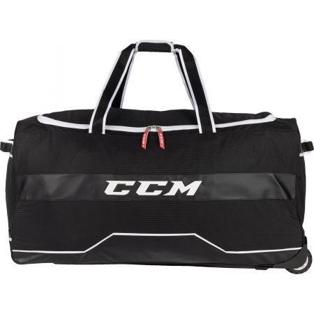 CCM PBA ACC BAGS BLACK 37WH