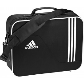 adidas FOOTBALL MEDICAL CASE - Lékárnička