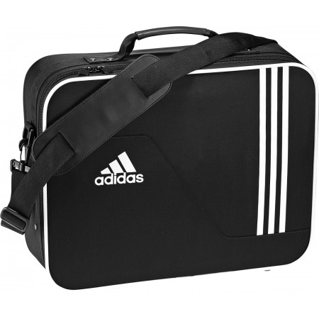 FOOTBALL MEDICAL CASE - Lékarnička - adidas FOOTBALL MEDICAL CASE