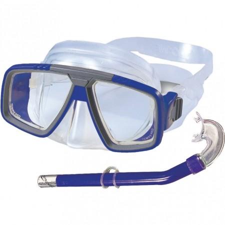 MP-2 - Potapěčské brýle - Saekodive MP-2 - 2