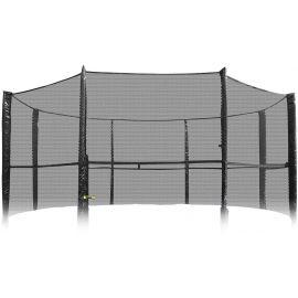 Aress Gymnastics SAFETY ENCLOSURE 305 - Ochranná síť na trampolínu