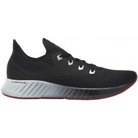 Reebok FLASHFILM 2.0 - Pánská běžecká obuv