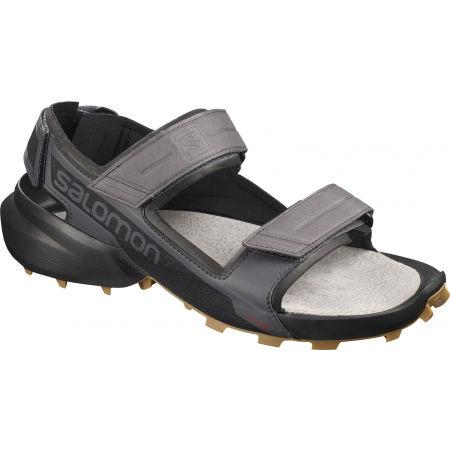 Salomon SPEEDCROSS SANDAL - Univerzální sportovní sandály