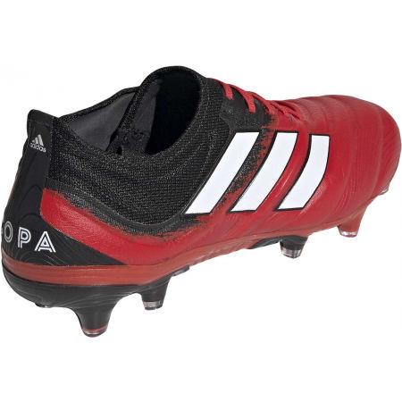 Pánské kopačky - adidas COPA 20.1 FG - 6