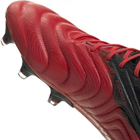 Pánské kopačky - adidas COPA 20.1 FG - 7
