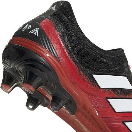 Pánské kopačky - adidas COPA 20.1 FG - 9