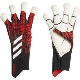 adidas PRED GL PRO HYB - Pánské brankářské rukavice