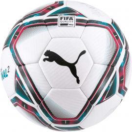 Puma TEAM FINAL 21.2 - Fotbalový míč