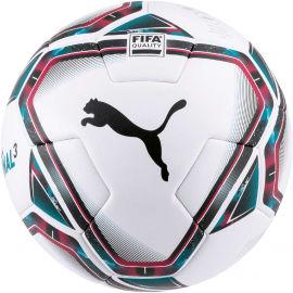 Puma TEAM FINAL 21.3 - Fotbalový míč