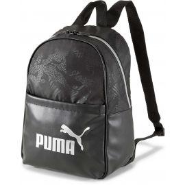 Puma CORE UP BACKPACK - Stylový batoh