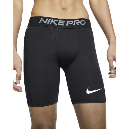 Nike NP SHORT M