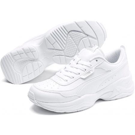 Puma CILIA MODE - Dámské vycházkové boty