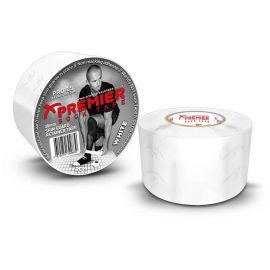 Premier Sock Tape SHIN GUARD RETAINER TAPE PRO ES - Tejpovací pásky