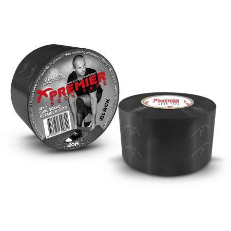 Premier Sock Tape SHIN GUARD RETAINER TAPE PRO ES