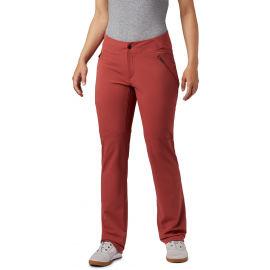 Columbia PASSO ALTO PANT - Dámské outdoorové kalhoty