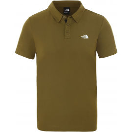 The North Face TANKEN POLO - Polokošile