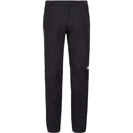 The North Face APEX PANT - Pánské kalhoty