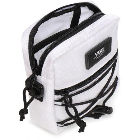Pánská taška - Vans MN BAIL SHOULDER BAG - 2