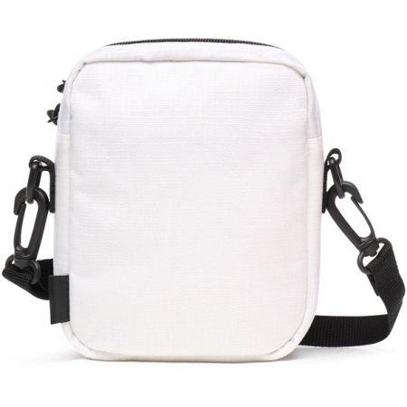 Pánská taška - Vans MN BAIL SHOULDER BAG - 3