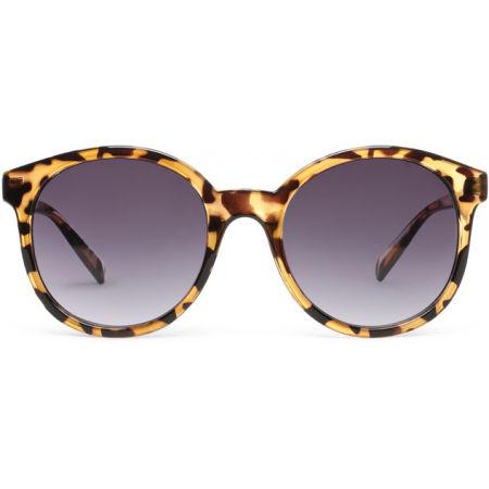 Dámské sluneční brýle - Vans WM RISE AND SHINE SUNGLASSES - 2