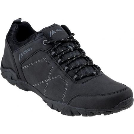 Martes LIGERO LOW - Pánská outdoorová obuv