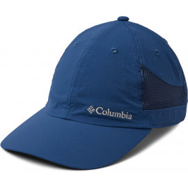 Columbia TECH SHADE HAT - Kšiltovka