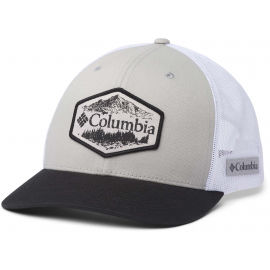 Columbia MESH SNAP BACK HAT