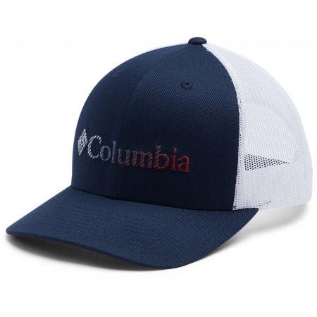Columbia MESH SNAP BACK HAT - Kšiltovka