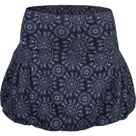 Willard MOYA - Dámská sukně