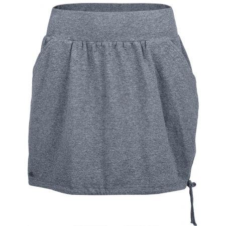 Dámská sukně - Willard ANELE - 1