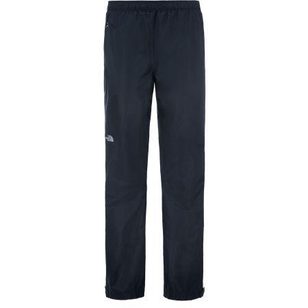 The North Face RESOLVE PANT - Dámské kalhoty