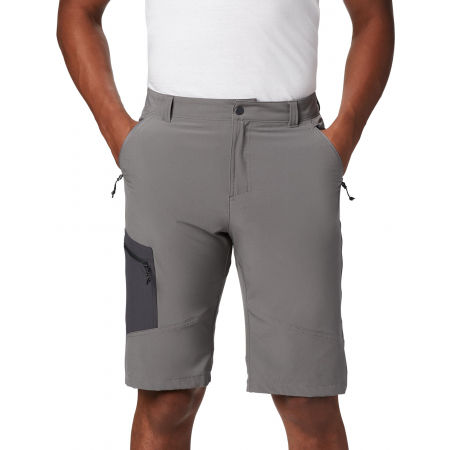 Columbia TRIPLE CANYON™ SHORT
