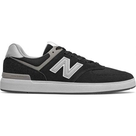 New Balance AM574BLS - Pánské tenisky