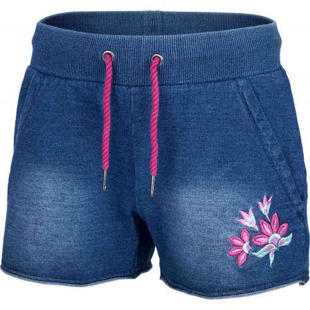 Lewro OANA - Dívčí šortky