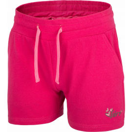 Lewro DERIAN - Dívčí šortky