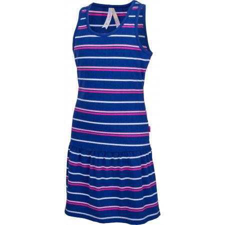 Dívčí šaty - Lewro LAYA - 2