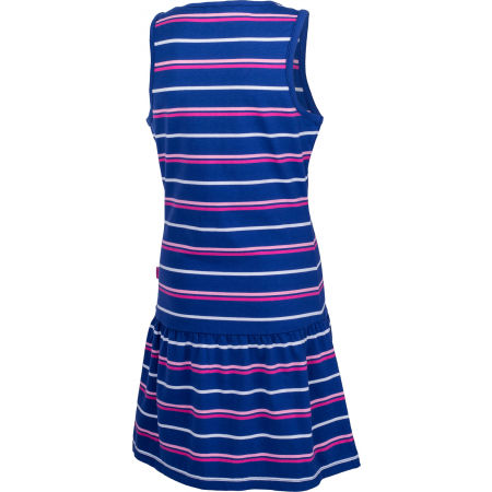 Dívčí šaty - Lewro LAYA - 3