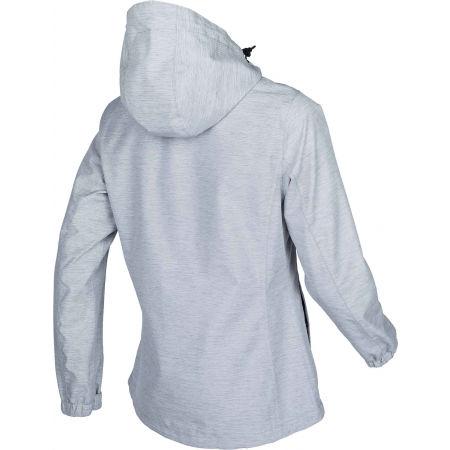 Dámská šusťáková bunda - Willard EVELINA - 3