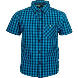 Lewro MELVIN - Chlapecká košile