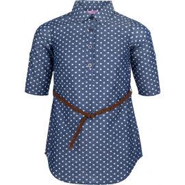 Lewro YESEMIRA - Dívčí košile