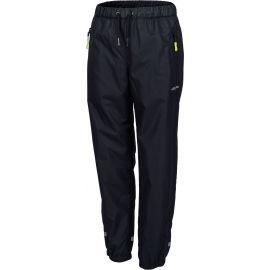 Lewro GOUDY - Dětské šusťákové kalhoty