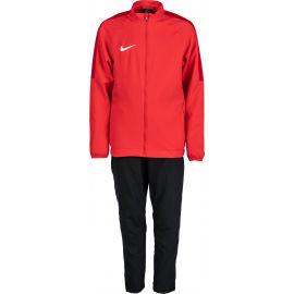Nike DRY ACDMY18 TRK SUIT W Y