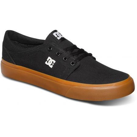 DC TRASE TX M SHOE - Pánská volnočasová obuv