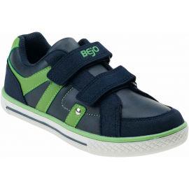 Bejo LASOM JR - Juniorská volnočasová obuv