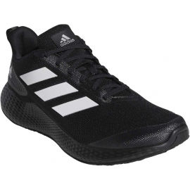 adidas EDGE GAMEDAY - Pánská běžecká obuv