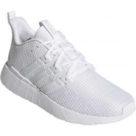 adidas QUESTAR FLOW - Pánská vycházková obuv