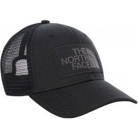 The North Face MC MUDDER TRUCKER - Čepice
