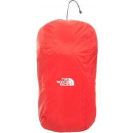The North Face PACK RAIN COVER - Nepromokavý potah na batoh