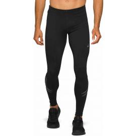 Asics ICON TIGHT - Pánské sportovní elasťáky